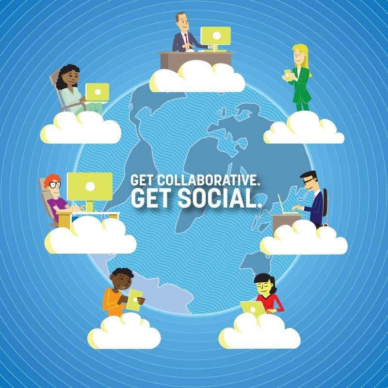 Get-Collaborative-Image
