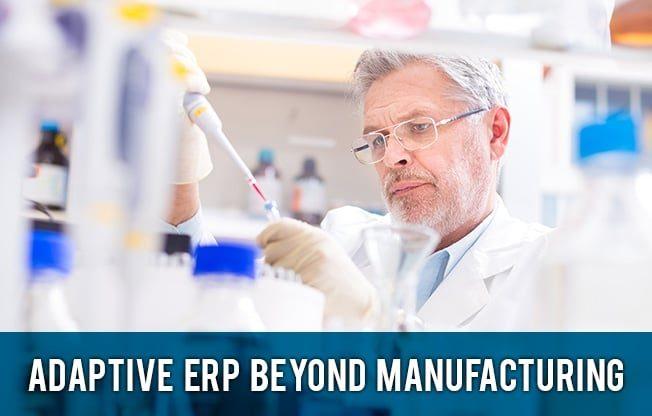 erp-medical2