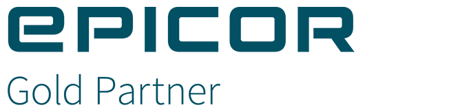epicor-logo_v2