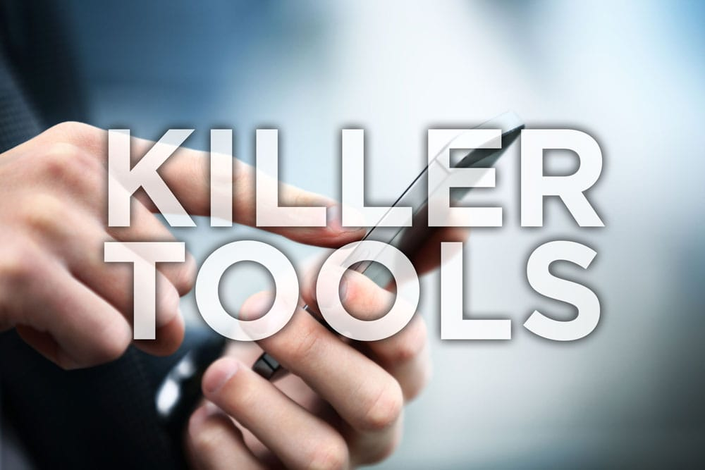Bezlio Interface enhancements classify as killer tools when coupled with Epicor ERP