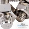 Doxsteel Fasteners Goes Live With Epicor ERP Implemented By Encompass Solutions